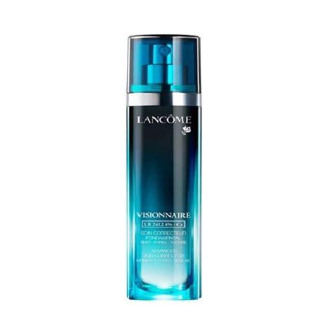 Lancome Visionnaire Advanced Skin Corrector lancome visionnaire advanced skin corrector 3 3oz