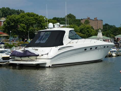 sea ray boats company for sale sea ray sundancer boat for sale from usa
