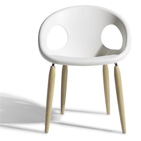 poltrone da soggiorno sedia poltrona drop scab sedia da soggiorno