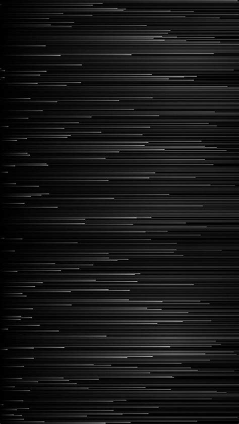 black themes for iphone 5 black hd wallpaper iphone 5 free blackberry themes