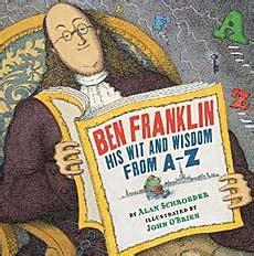 best ben franklin biography benjamin franklin biography best books