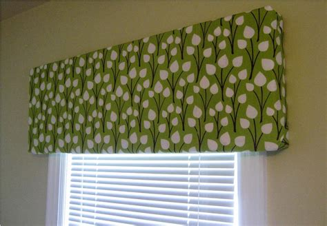baby nursery curtains window treatments baby boy nursery window treatments home intuitive