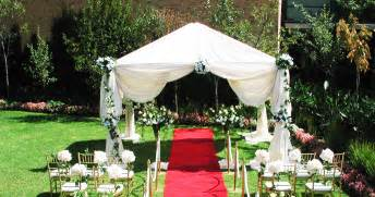 affordable wedding reception decoration ideas wedding