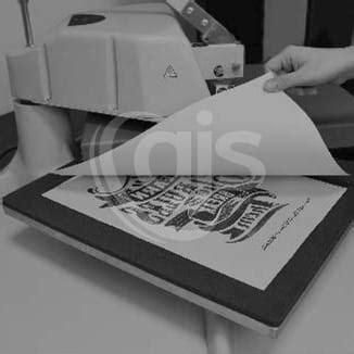Oki B820n Led Printer by Oki B820n A3 Mono Laser Printer