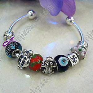sell pandora charms jewelry