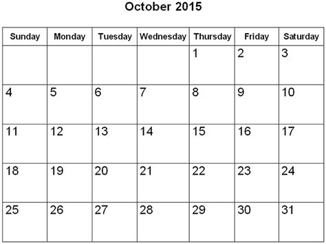 What Calendar Do They Use In Saudi Arabia October 2015 Islamic Calendar Hijri Gregorian