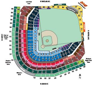 cubs bleacher seats 2017 wrigley field seating chart bleachers cubs single