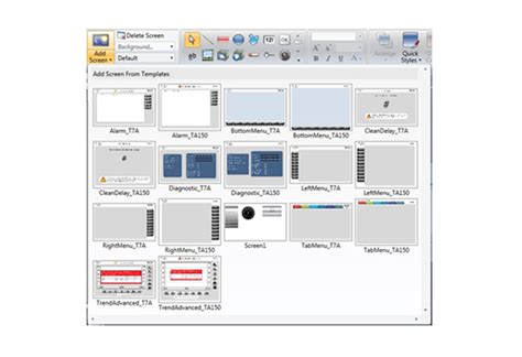 efficient workflow efficient workflow beijer electronics
