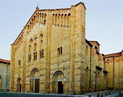 pavia e dintorni pavia e dintorni visita virtuale alla basilica di san