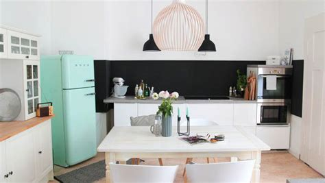 tolle ideen für kleine küchen luxus k 252 che mit kochinsel