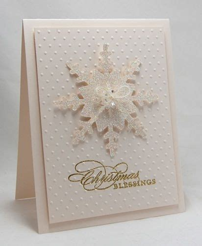 Handmade Die Cut Cards - handmade card blessings by mamamosts