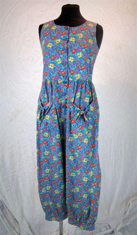 cotton pattern jumpsuit 1000 images about laura ashley patterns on pinterest