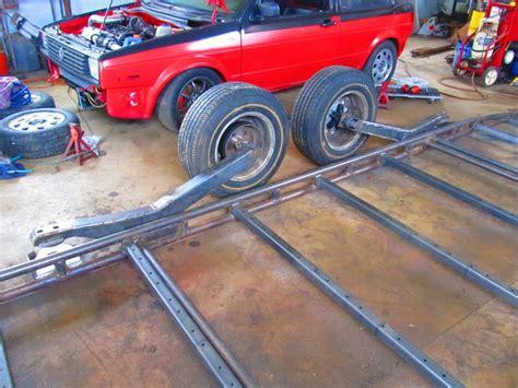 Garage Conversion Design 190 best trailer ideas images on pinterest utility