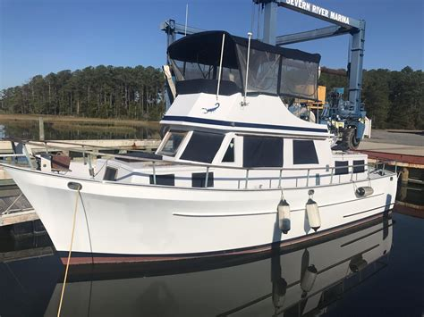 used jon boats for sale in ct 1978 ct 35 trawler power new and used boats for sale
