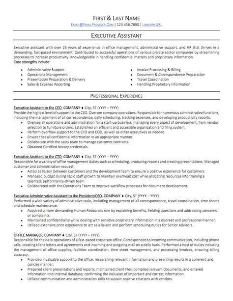 office manager resume skills lukex co