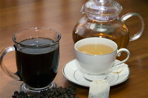 Coffee Green Tea t 232 verde e caff 232 proteggono dall ictus 171 medicina in
