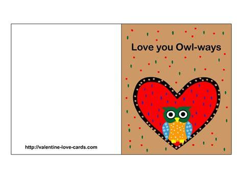 printable d d dice free printable love card tyler pinterest free