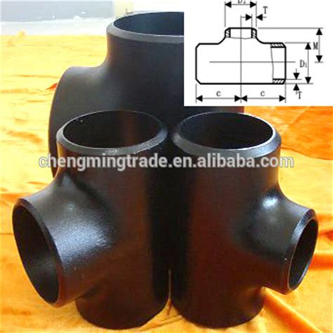 Equal Reducer 5 quot equal reducer welding carbon steel fitting