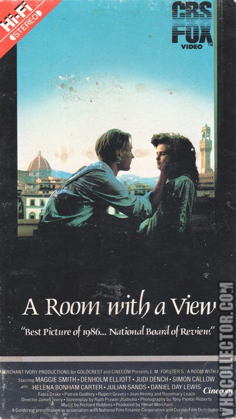 a room with a view imdb a room with a view 1985 imdb a room with a view
