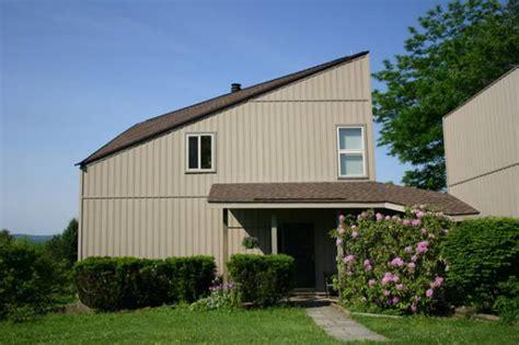 passive solar homes for sale passive solar house plans for sale house design plans