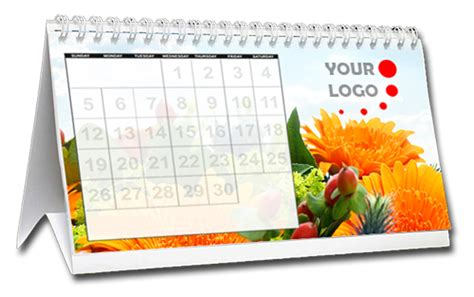Ideas For Easter table calendar 2015 quot pd cards quot is a leader wholesaler