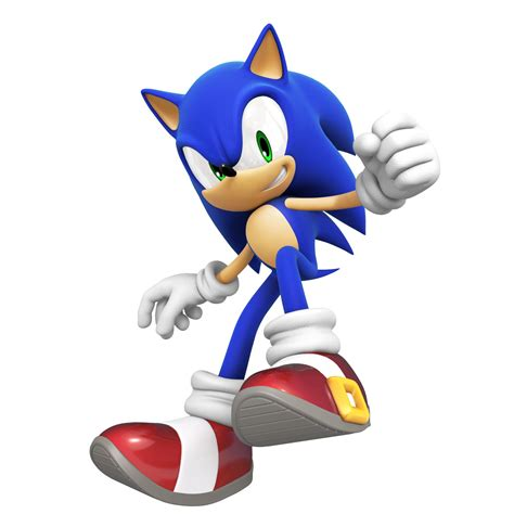 sonic colors sonic sega talks to code central about the future of sonic