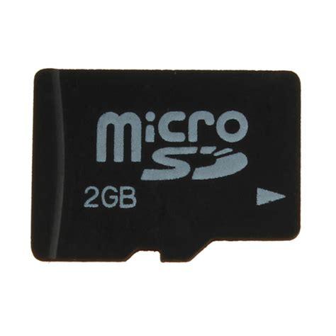 Micro Sd Kamera k 246 p 2g micro sd tf micro sd kort f 246 r mobiltelefon mp3 mp4