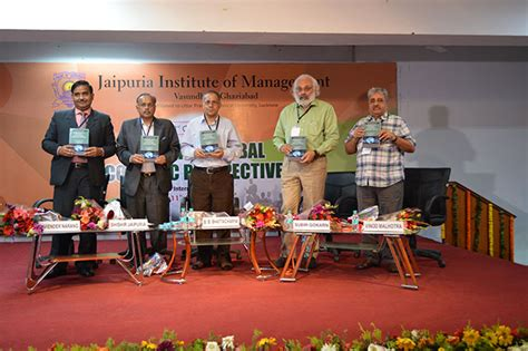 Mba Best Conference by Best Mba Colleges In Delhi Jaipuria Institute Of