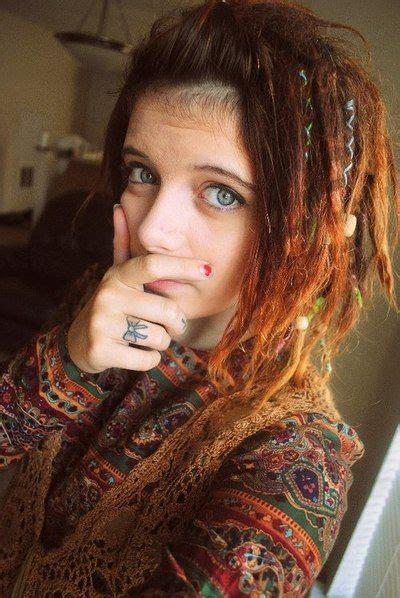 hairstyle generator dreads fashion hermite