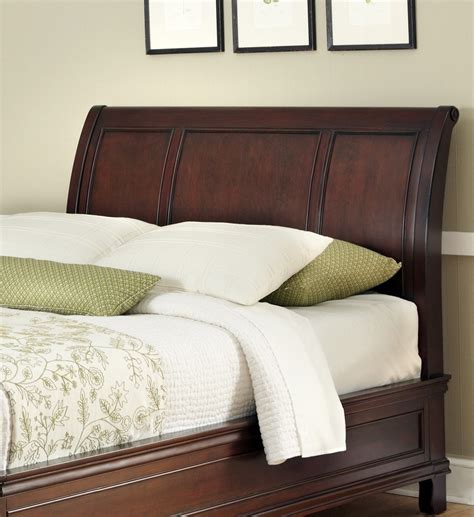 bed headboards king cal king headboards design homesfeed