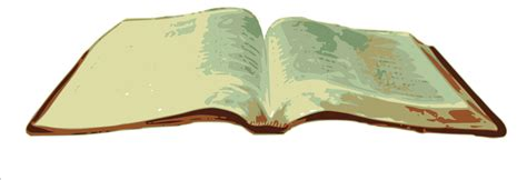 the power of real transparent prophetic books bible open png clipart best