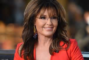 sarah palin side profile welcome to the ed show the optics talk forums page 3