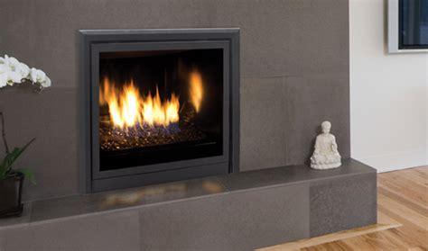 Fireplace Looks by Enviro Q2 Modern Fireplace Friendly Firesfriendly Fires