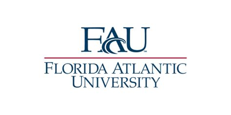 Florida Atlantic Mba Review by By College Program Degree Florida Atlantic