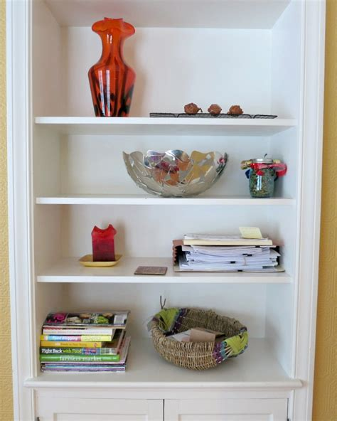 shelves for dining room dining room shelves clean eats fast feets
