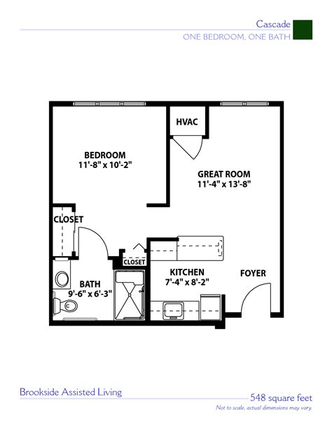 layout design wallpaper 8x10 bedroom layout kitchen u layout magnificent home