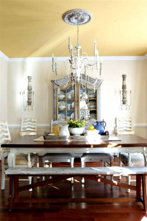 southern dining rooms savvy southern style the dining room sconces rustic