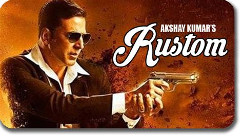 film india lama akshay kumar quot akshay kumar esha gupta movie rustam first look