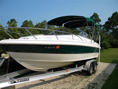 cuddy cabin aluminum boats for sale monterey 236 montura cuddy cabin cruiser aluminum twin