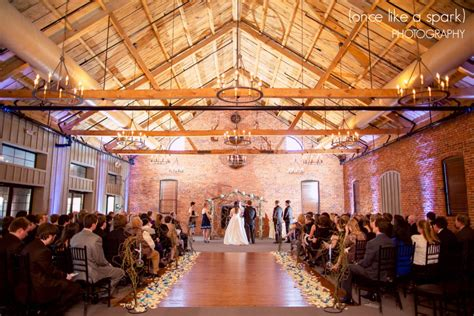 wedding ceremony indoor wedding lancaster wedding