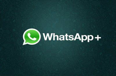whatsapp wallpaper plus apk whatsapp plus v1 90 apk downloader of android apps and