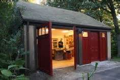 backyard workshop plans 1000 images about backyard shop on pinterest shed plans