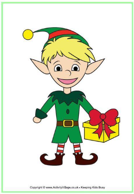 Google Images Elf | christmas elf google search elves pinterest