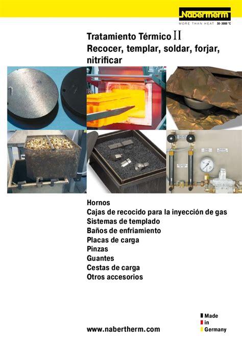 hässlich spanisch thermprozesstechnik2 spanisch