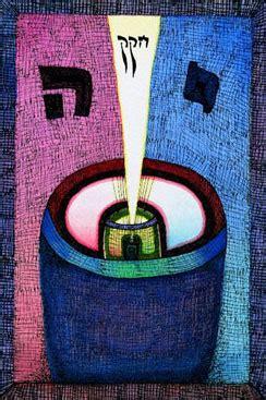 lettere ebraiche significato la sapienza della verita 187 il significato delle lettere