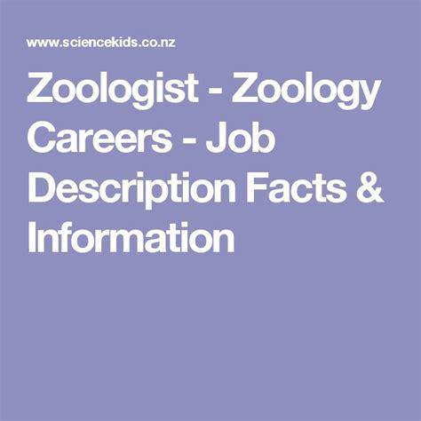 best 25 zoology ideas on zoo veterinarian