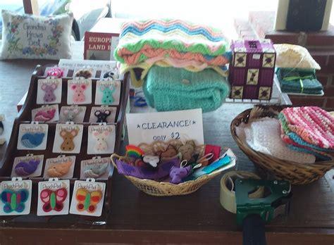Handmade Marketplace Craft Show - craft show vinton farmers market 6 13 15 peachpod