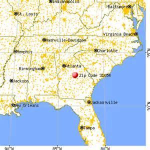 31054 zip code mcintyre profile homes