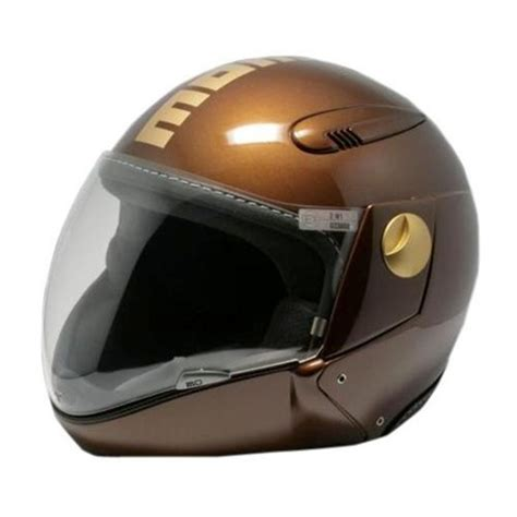 momo design helm visier helm momo design nolan arai shoei update stock 07 oct