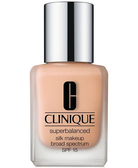 best clinique foundation best 20 foundation for combination skin ideas on